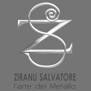 logo Ziranu Salvatore